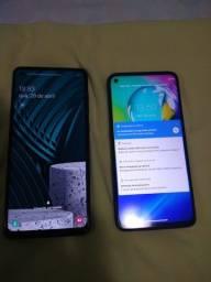 Samsung/motolora