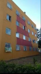 Apartamento 3 quartos cidade jardins R$ 55.000,00