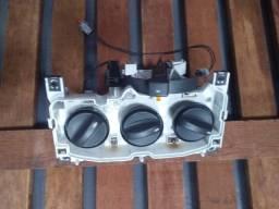 Comando Ar Forçado Fiat Ducato/Jumper/Boxer Ano 2006/...