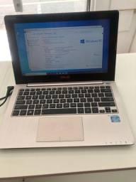 Notebook i3 de segunda