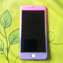 Phone 6 plus novinho