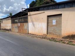 Título do anúncio: Loja comercial para alugar em Centro, Jeceaba cod:1477