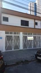 Sobrado Parque da Mooca 03 dorms ( 1 suíte ) 03 vagas Coml/Resdl !!!!!!