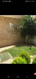 AP 205.Sul, 15 and, churraq, piscina, salão de festa, academ. 95M2. 3/4 c 1 suíte