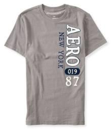 Camisas Aeropostale originais importadas