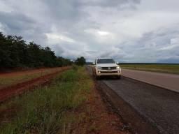 Fazenda EMAVERE de 5. 296 Hectares Nova Ubirata-MT