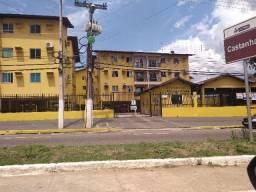 210 mil apartamento kazuma oyama no bairro nova olinda em Castanhal zap 988697836