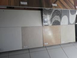 Promoção piso e azulejo a partir de 10.90 telefone 32176812 32138689 998132930