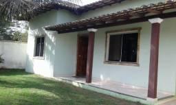 Casa Independente na XV de Novembro - Araruama/RJ