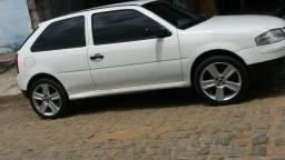 Vendo ou troco rodas 17 - 2010