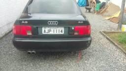 Audi a6 95 - 1995