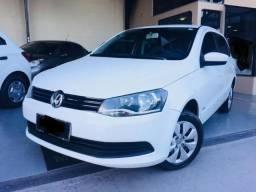 Vw - Volkswagen Gol 1.0 Urgente!! - 2016