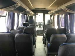 Micro Ônibus Bem Conservado! - 2012