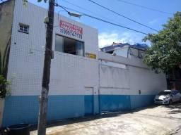 Valentina Miranda - Venda galpão 602m2 area construída