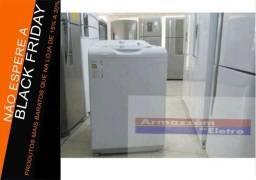 Oportunidade Máquina de Lavar 15kg NOVA!!!