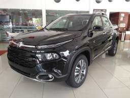 Fiat Toro Volcano 2.0 4x4 Diesel 2018/2019 - 2019
