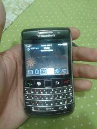 Vendo BlackBerry