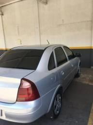 Vendo Corsa Premium - 2009