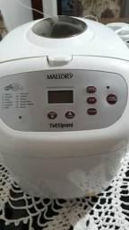Máquina Fazer Pão Elétrica