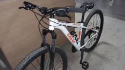 Bicicleta Caloi Explorer 29, Tamanho 15
