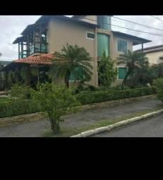 Casa Green Ville