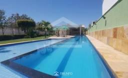 (JR) Casa 224 m² / 5 Suítes / Amplo Lazer / 4 Vagas / Fino Acabamento / Na Maraponga!!