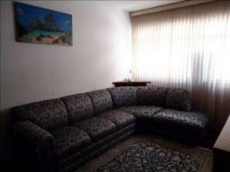 Apartamento (2 quartos) - Água Verde - Totalmente mobiliado