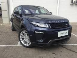Range Rover Evoque HSE Dynamic - 2017