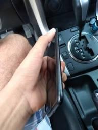 IPhone 7 Plus 128 Gb, Vendo/Troco por 8 plus