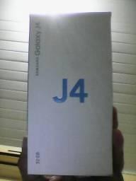 J4 novo