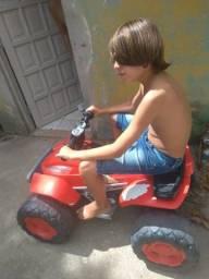 Vendo moto elétrica 997608978
