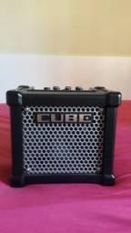 Micro Cube GX ROLAND