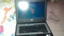Notbook Dell latitude 120L
