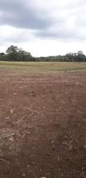 Fazenda em Guarapuava-PR