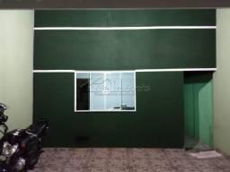 Casa à venda com 2 dormitórios em Jardim nova terra, Sumare cod:LF9481833