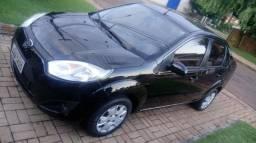 Ford Fiesta - Único Dono - 2013