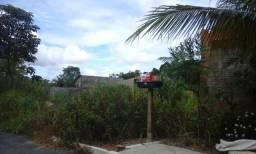 Terreno residencial á venda tropical ville-cuiabá