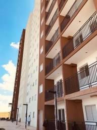 Apartamento à venda Santana de Parnaíba