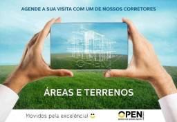Terreno residencial à venda, Nova Gerti, São Caetano do Sul.