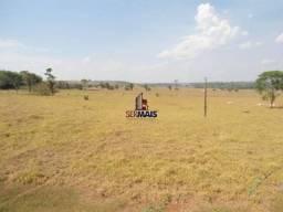 Fazenda à venda, por R$ 18.500.000 - Zona Rural - AC