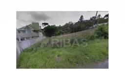 Terreno Residencial à venda, Novo Mundo, Curitiba - TE0221.