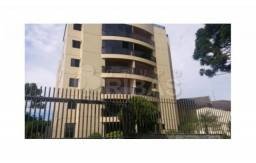 Cobertura Residencial à venda, Cabral, Curitiba - CO0010.