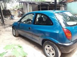 Vendo por 6000 - 2002