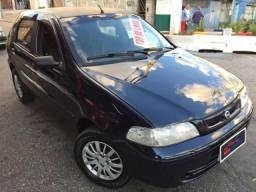 Fiat Palio EX 1.3 8v 2003/2003 4 Portas - 2003