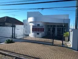 1427L-Loja coml. Bairro Boa Vista