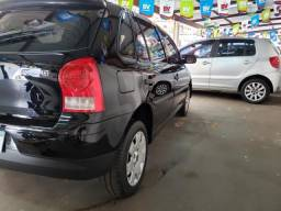 Gol 1.6 MI Power 8V Flex 4P - 2006