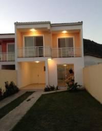 Casa para venda com 4 quartos em Piratininga - Niterói