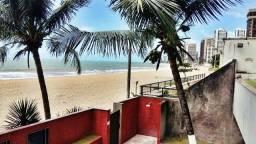 [ A41287 ]* Excelente Sala Ampla, 4 Quartos Sendo 2 Suite Na Beira Mar De Piedade!
