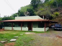 Vendo ou Troco sítio em Santo Antônio de Pádua