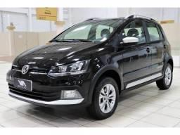 Volkswagen CrossFox 1.6 MSI 20 Mil KM (top) - 2017